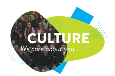 CAS 360 Compliance Software. Click here to learn about our people and culture